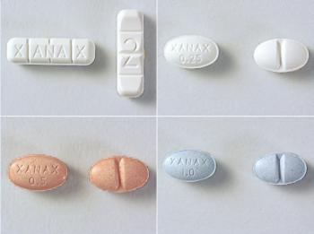 xanax-tablets